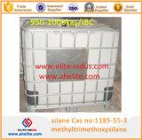 Methyltrimethoxysilane Silane CAS No 1185-55-3