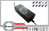 12V / 3A Automotive Lead Acid Battery Charger