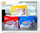 Medium Quality & Hot Sale Sunny Baby Diaper (S, M, L, XL)