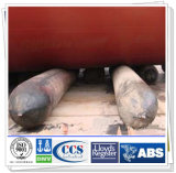 Pneumatic Rubber Airbag for Boats Launching