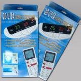 Air Conditioner Remote Control System U10A