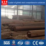 78*16mm Seamless Steel Pipe