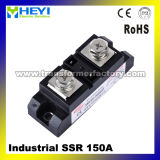 SSR-150da Industrial Solid State Relay with CE Approval