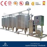 High Quality CIP Cleaning System