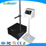 Electric Drop Ball Impact Tester for Mobile Phone Impact Test
