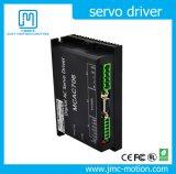 200W Digital AC Servo Motor Driver