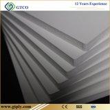 Restaurant PVC Partition Walls