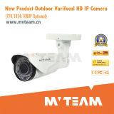 Waterproof 1080P HD Security Camera with Vari-Focal 2.8-12mm Lens