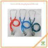 My-G010 Sprague Rappaport Stethoscope