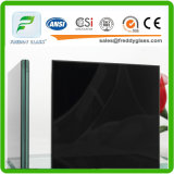 6.38-43.20mmbullet-Proof Glass/Safety Glass/Laminated Glass with CE/SGS/ISO Certificate