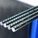High Strength Hot Rolled Defromed Bar