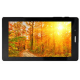 DVB-T2+Dual Core Tablet PC 3G CPU 7 Inch M701