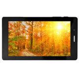 DVB-T2+Dual Core Tablet PC 3G CPU 7 Inch M701
