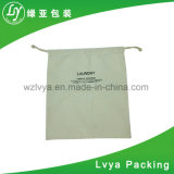 Polypropylene Bag with Cotton Drawstring for Wheat, Rice, Flour Packaging