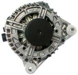 Alternator for Peugeot, 207, Citroen C2, C3, 0124525035, 5705as, 0124525035