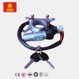 Sinotruk Spare Part Key Starting Switch Parts (Wg9130583019)