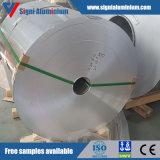 Best Price 7072 H19 Weld Aluminium Strip