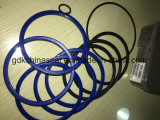 Rotary Joint Seal Kit for Caterpillar 320b/C