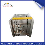 Precision Plastic Injection Mould Mold for Customized Medical Products Parts
