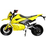M5 High Speed and Long Disctance Motorbike Cool Model