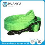 Portable Adjustable Polyester Woven Pet Casual Belt