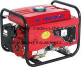1000W Single Cylinder 4 Stroke Gasoline Generator