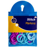 20PCS Knitting Stitch Marks with Cheap Price