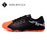 Wholesales Professional Comfortable Men Football Soccer Shoes