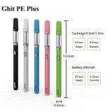 Variable Voltage Cbd Vape Pen Wholesale Atomizer