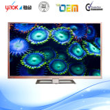 42 Inch Flat Screen Television