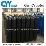 40L 47L 50L 6m3/7.5m3/10m3 High Pressure Oxygen/Argon Gas Cylinder