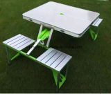 MDF Outdoor Camper Foldable Camping Portable Table