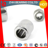 Hot Selling High Quality Hf0612 Needle Bearing for Equipments
