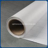 2017 PVC Self Adhesive Cold Lamination Film (flooring laminated PVC materials)