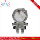 Human Shape Customized Picture Photo Frame