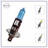 Headlight H1 24V Blue Halogen Auto Lamp
