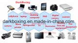 Portable Mobile Camera PC Fan Laptop Sound Lighting Car Charger for Traveller