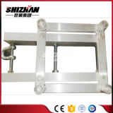 Factory Price Hot Sale Cross Armsqaure Aluminum Truss Accessories