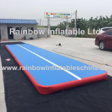Durable and Hot Sale Air Track Sport Game