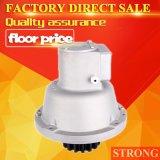 Material Handling Hoist Device for Hoist