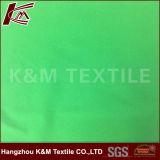 40d Four Way Stretch Fabric Twill Nylon Softshell Fabric