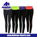 Quick-Dry Running Fitness Compression Sports Long Pants