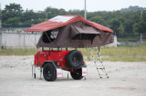 Quality off Road Roof Tent Camper Trailer