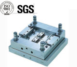 Injection Plastic Mould Making New Products for Home and electronic Appliances