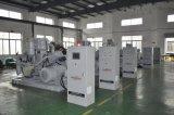 40bar 35bar 8-400bar Air Compressor/High Pressure Air Compressor/Blow Molding Compressor/Pet Compressor