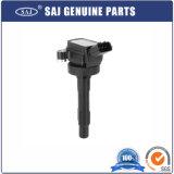 Spark Plug Coil OEM: 0297008291 for Byd Fo 1.0 12-13 Car Engine Coil