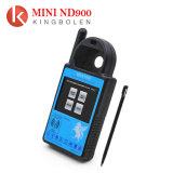 2017 Top Selling ND900 Mini Transponder Auto Key Programmer Mini ND900 Key Programmer Update Online
