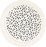 High Quality Durable Use PA Public Address Ceiling Speaker