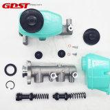 Gdst Car Parts Brake Master Cylinder OEM 47201-3D010 47201-3D020 47201-3D040 47201-35620 for Toyota Hilux Pickup