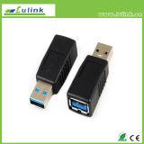 USB 3.0 Am to Af Adapter HDMI VGA 1394 DVI